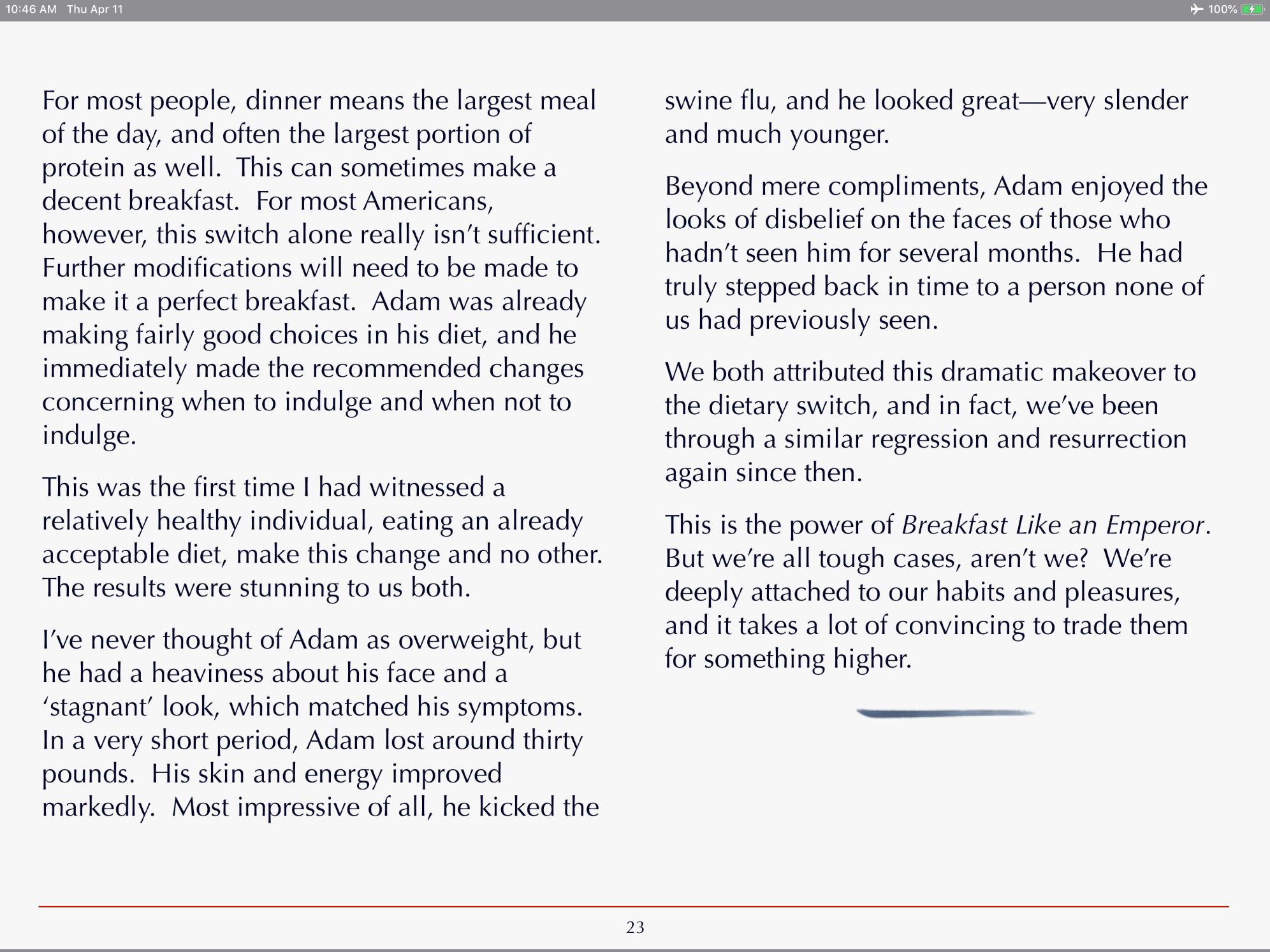 Slider Page 4